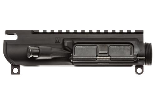 BCM® MK2 Upper Receiver Assembly (w/ Laser T-Markings)