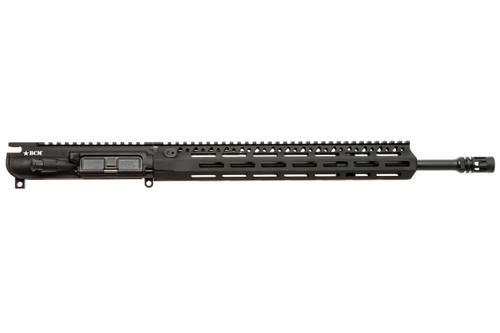 """BCM® MK2 Standard 16"""" Mid Length (ENHANCED Light Weight) Upper Receiver Group w/ MCMR-13 Handguard"""