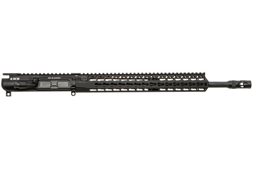 "BCM® MK2 Standard 16"" 300 BLACKOUT Upper Receiver Group w/ KMR-A13 Handguard"