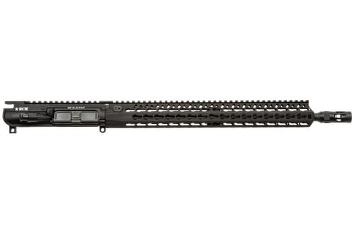 """BCM® MK2 Standard 16"""" 300 BLACKOUT Upper Receiver Group w/ KMR-A15 Handguard"""