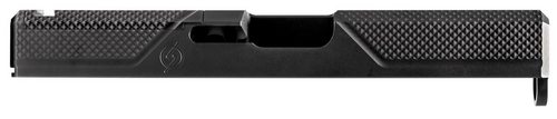 Syndicate S2 Stripped Slide for Glock 19 Gen 4