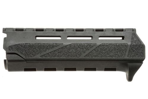 BCMGUNFIGHTER™ PMCR (Polymer M-LOK® Compatible Rail)* Carbine Length-BLACK