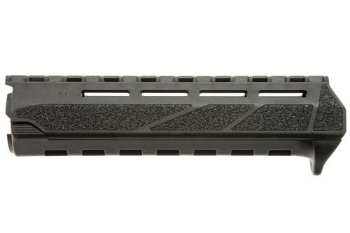 BCMGUNFIGHTER™ PMCR (Polymer M-LOK® Compatible Rail)* Mid Length-BLACK