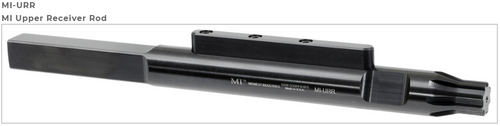 MI Upper Receiver Rod