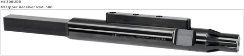 MI Upper Receiver Rod .308