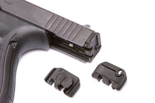 Vickers Tactical Slide Racker Gen5 Glock