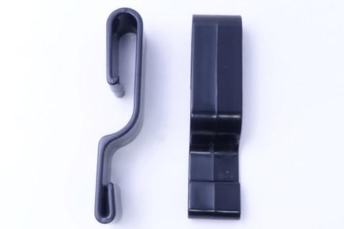 """Esstac 1.75"""" KYWI Belt Loops Set of 2"""