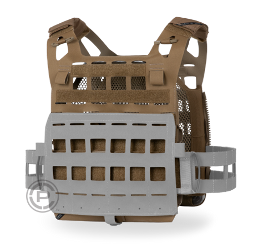 Crye Precision AIRLITE SPC™ - MEDIUM - COYOTE - BUNDLE