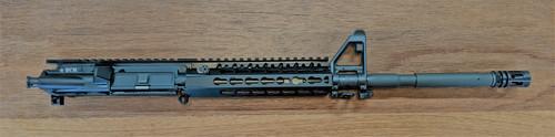 "BCM® Standard 16"" M4 (SOCOM) Upper Receiver Group w/ KMR-A7 Handguard"