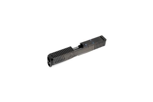 Gavel Pre-Cut Slide for Glock 19 Gen 5