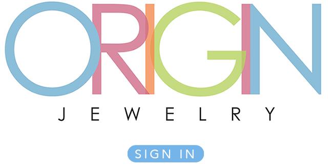 web-logo-2-2021.png