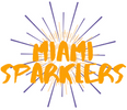 Miami Sparklers Your online novelty store