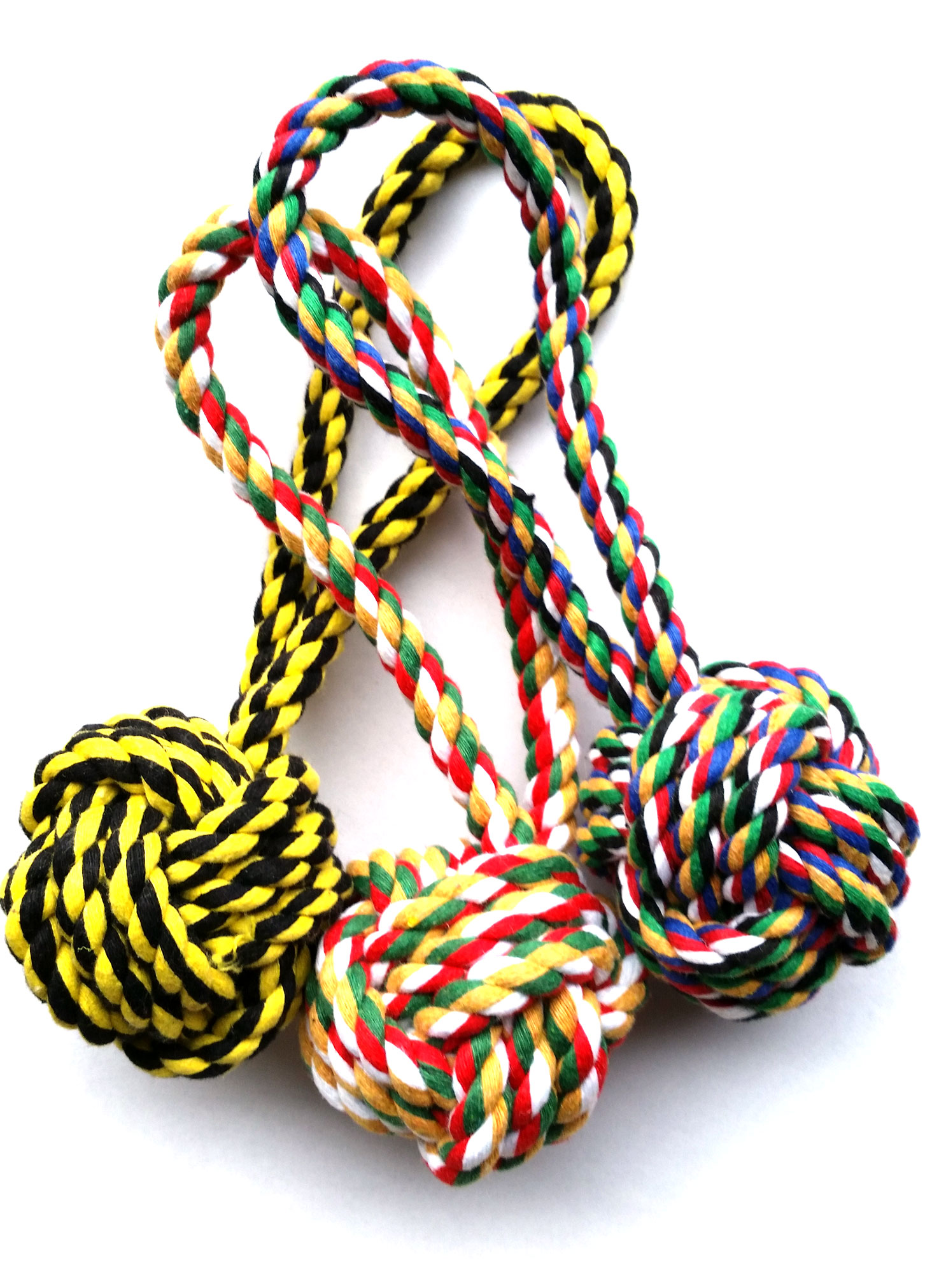 ball-rope-toy-colors.jpg