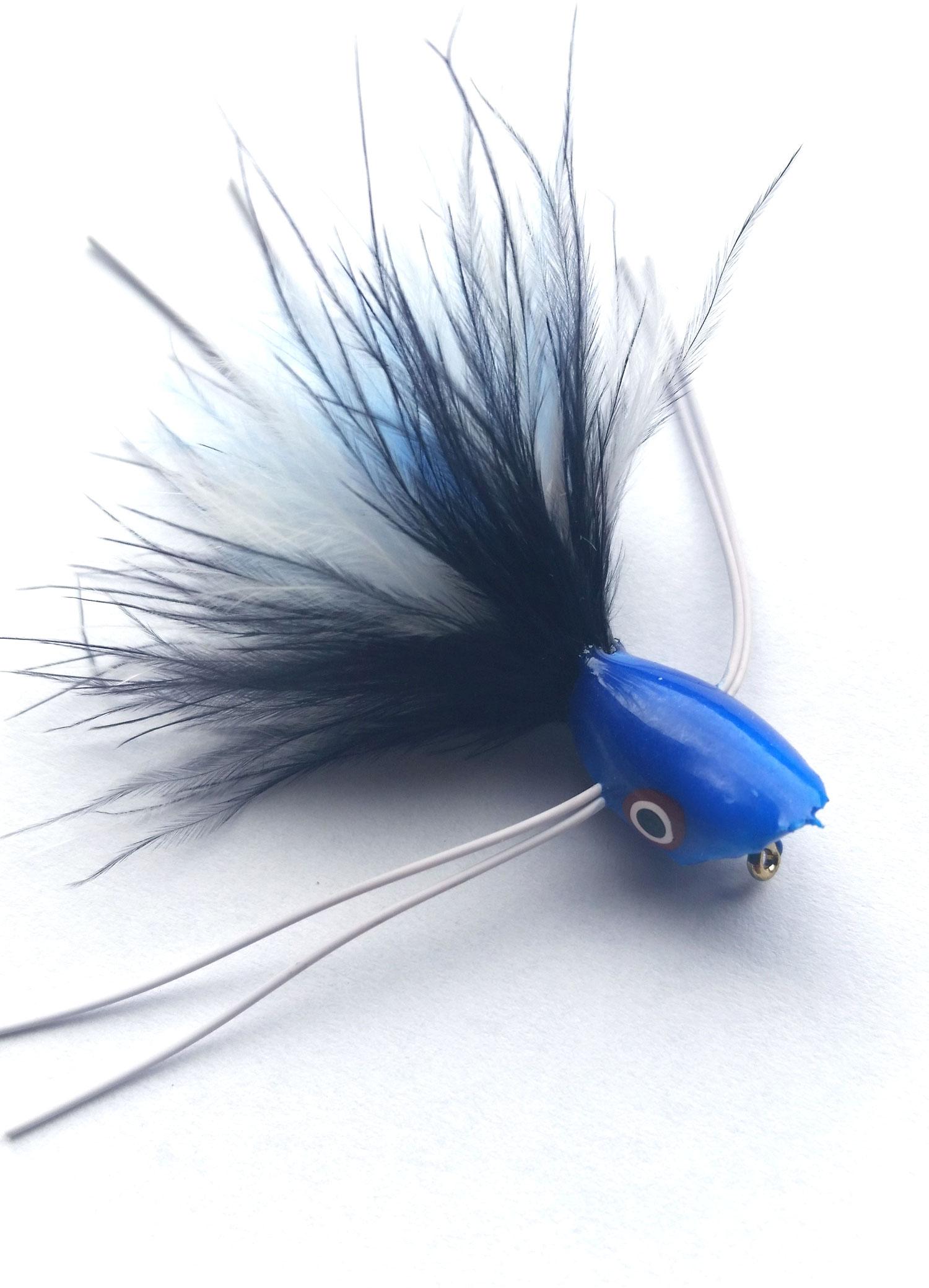 blue-bug-katfly-teaser.jpg