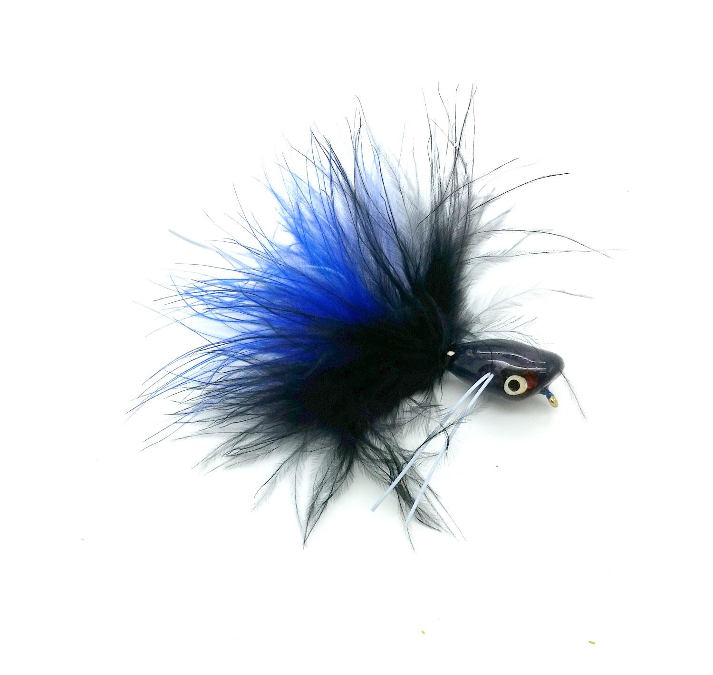 bug-blue.jpg