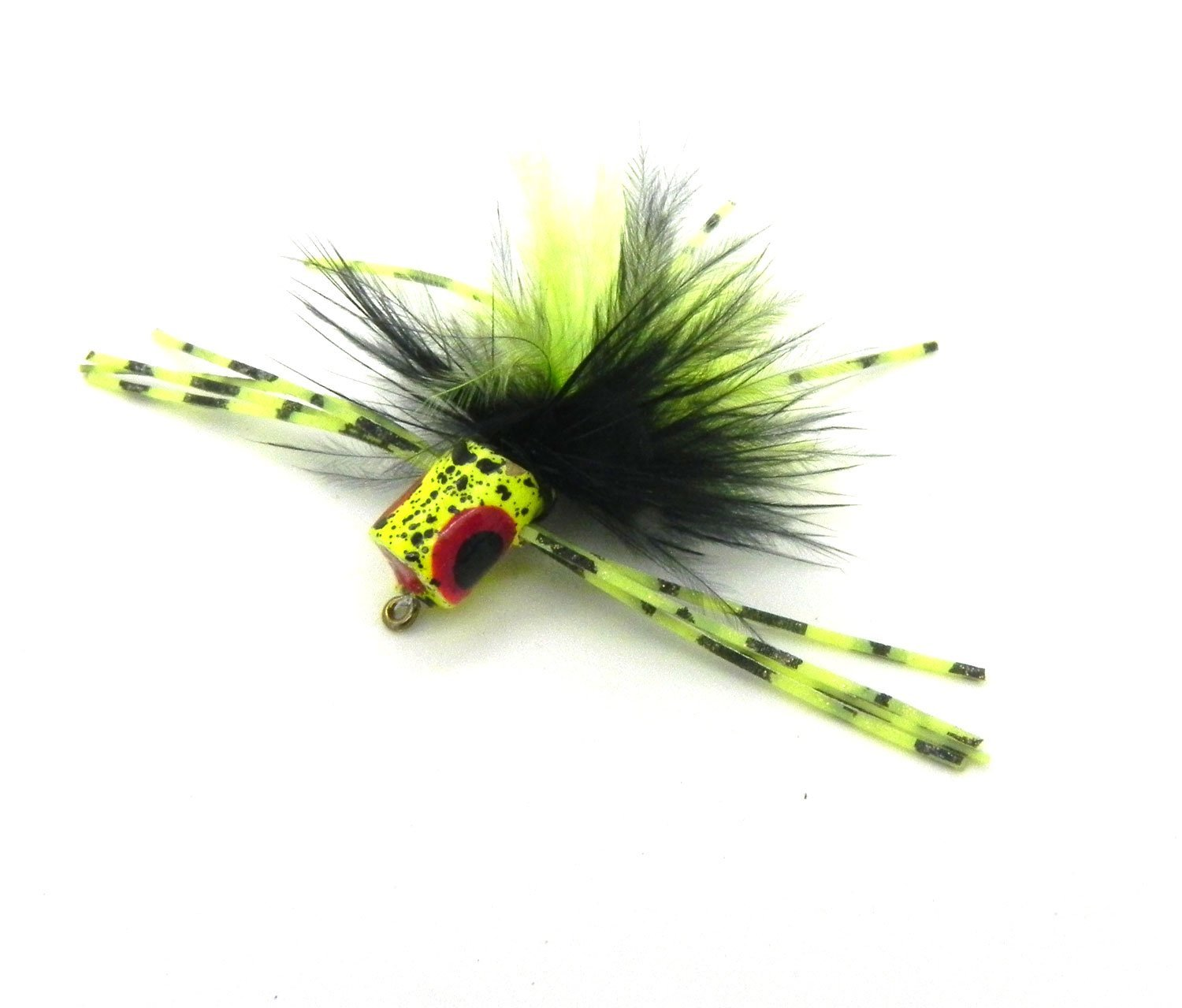bugsy-bug-fly-green.jpg