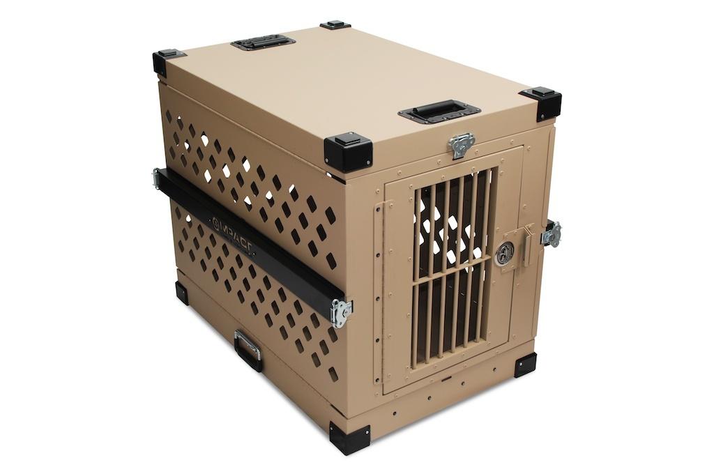 Large IATA 82 dog crate.jpg