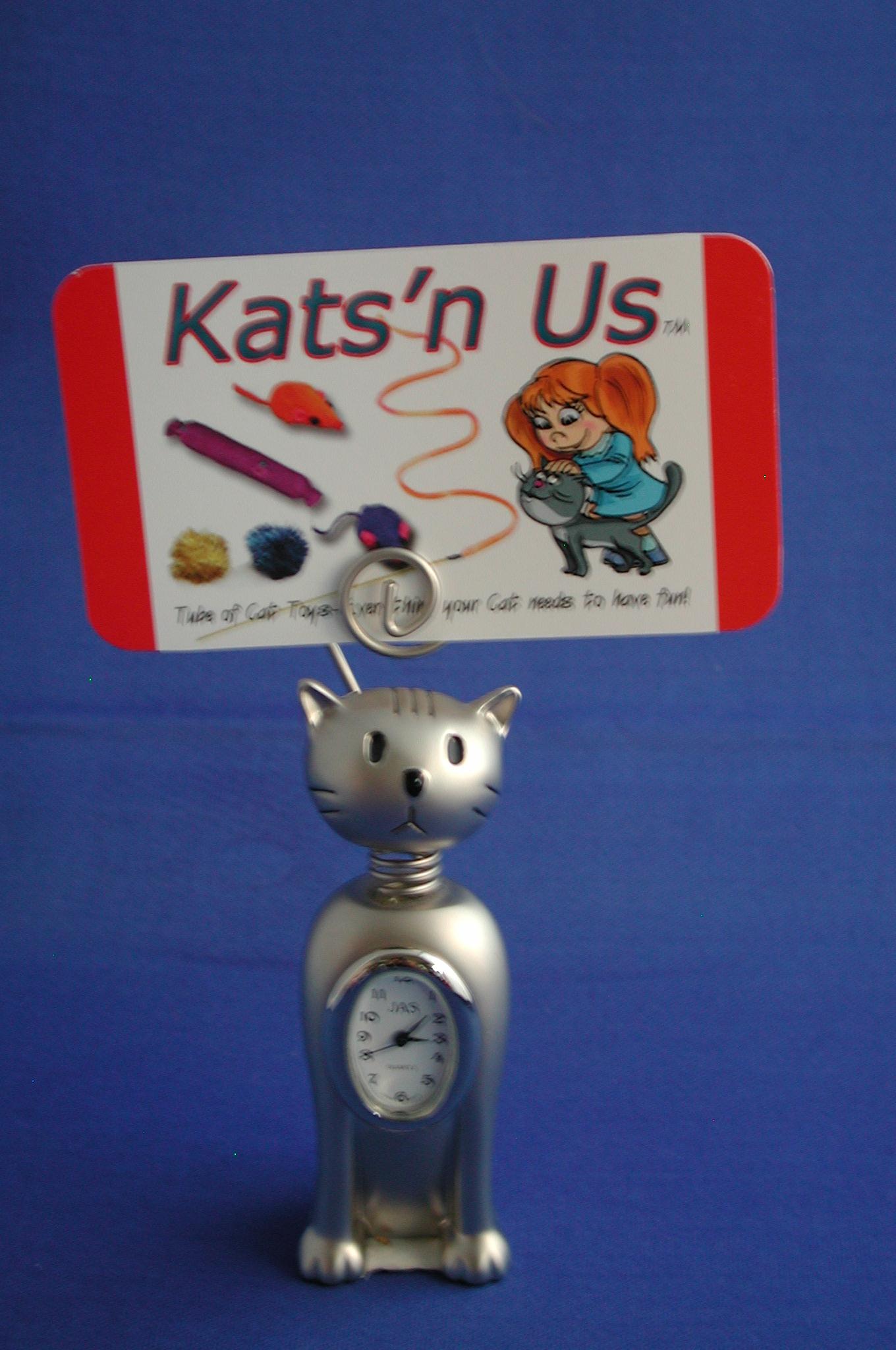 cat clock.jpg