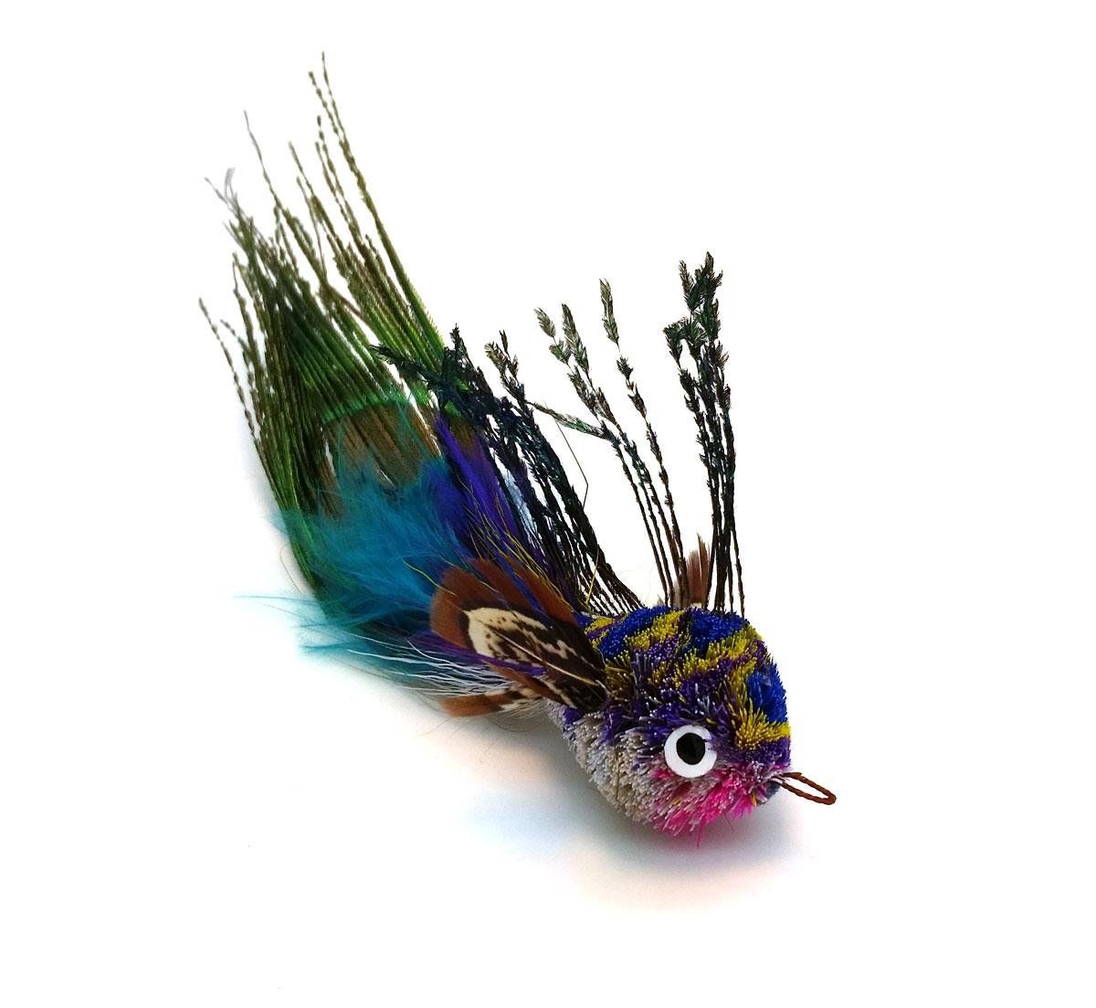 fish-peacock.jpg