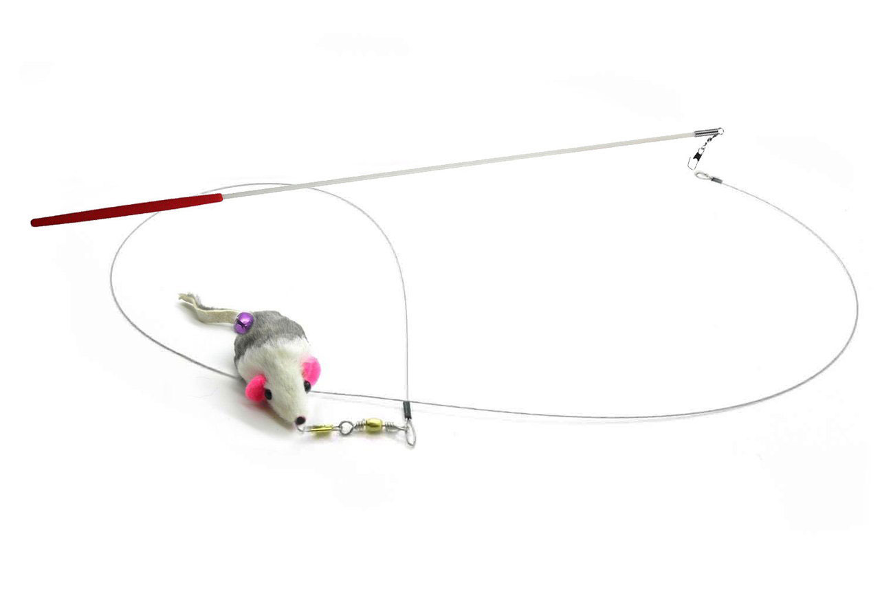 fur-gray-white-mouse-toy-wand-new.jpg
