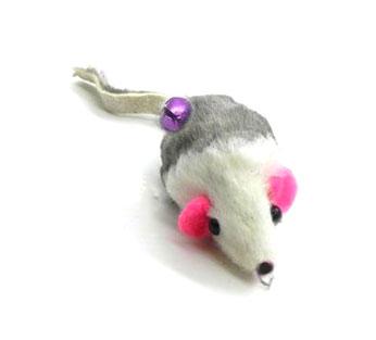 graywhite-mouse-teaser-refill.jpg