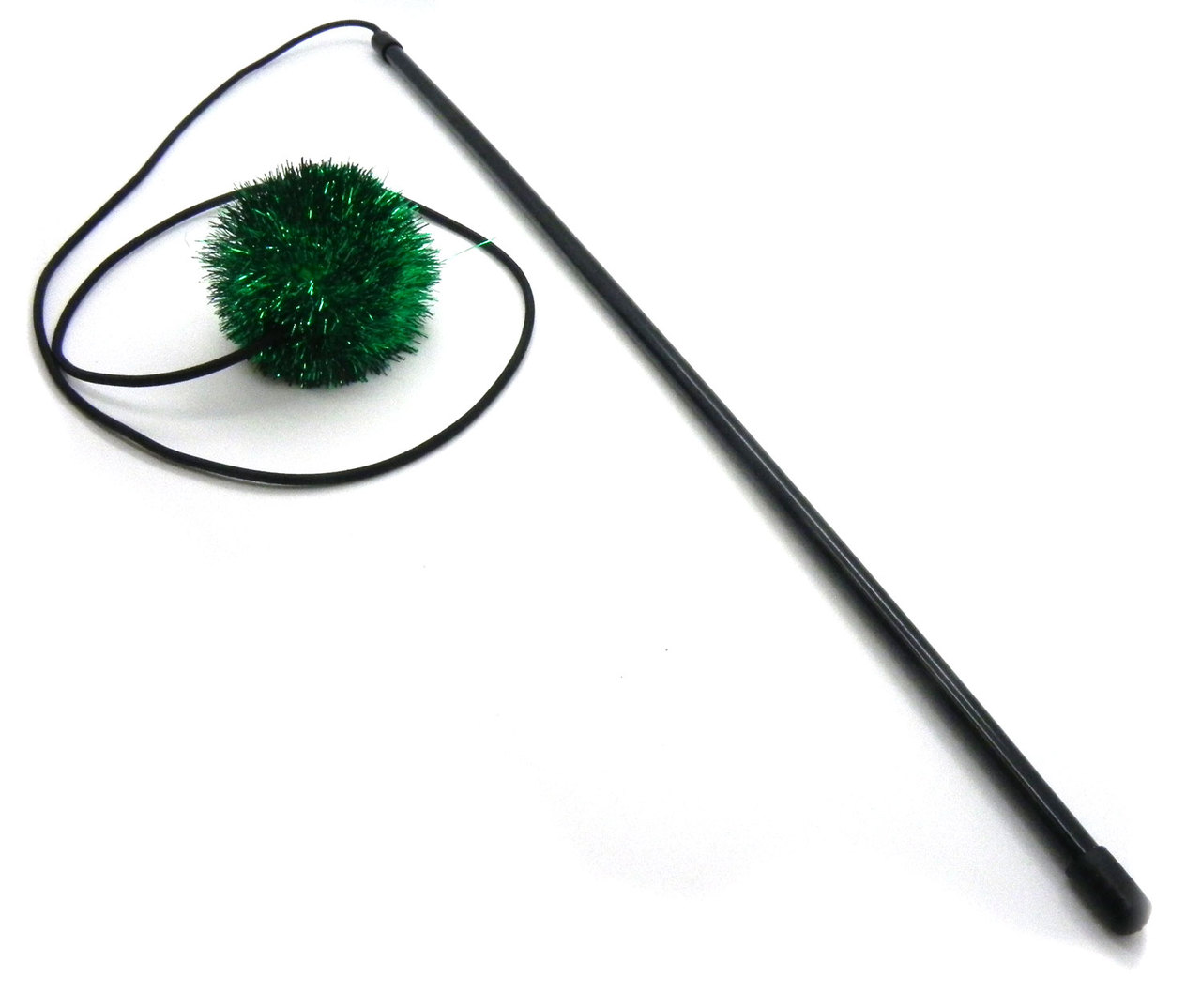 green-sparkle-ball-wand.jpg