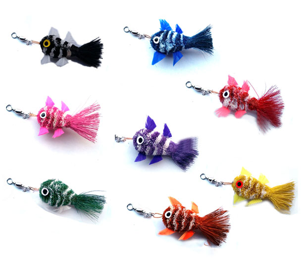 minifishattach.jpg