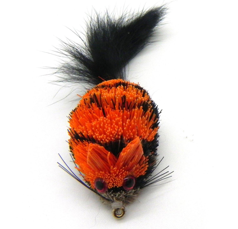orangemousetail.jpg