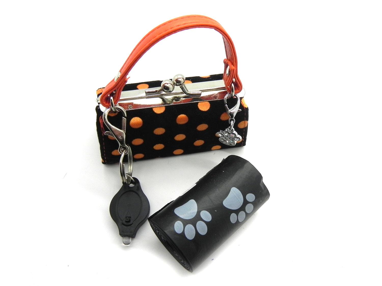 orange purse poop dispenser.jpg
