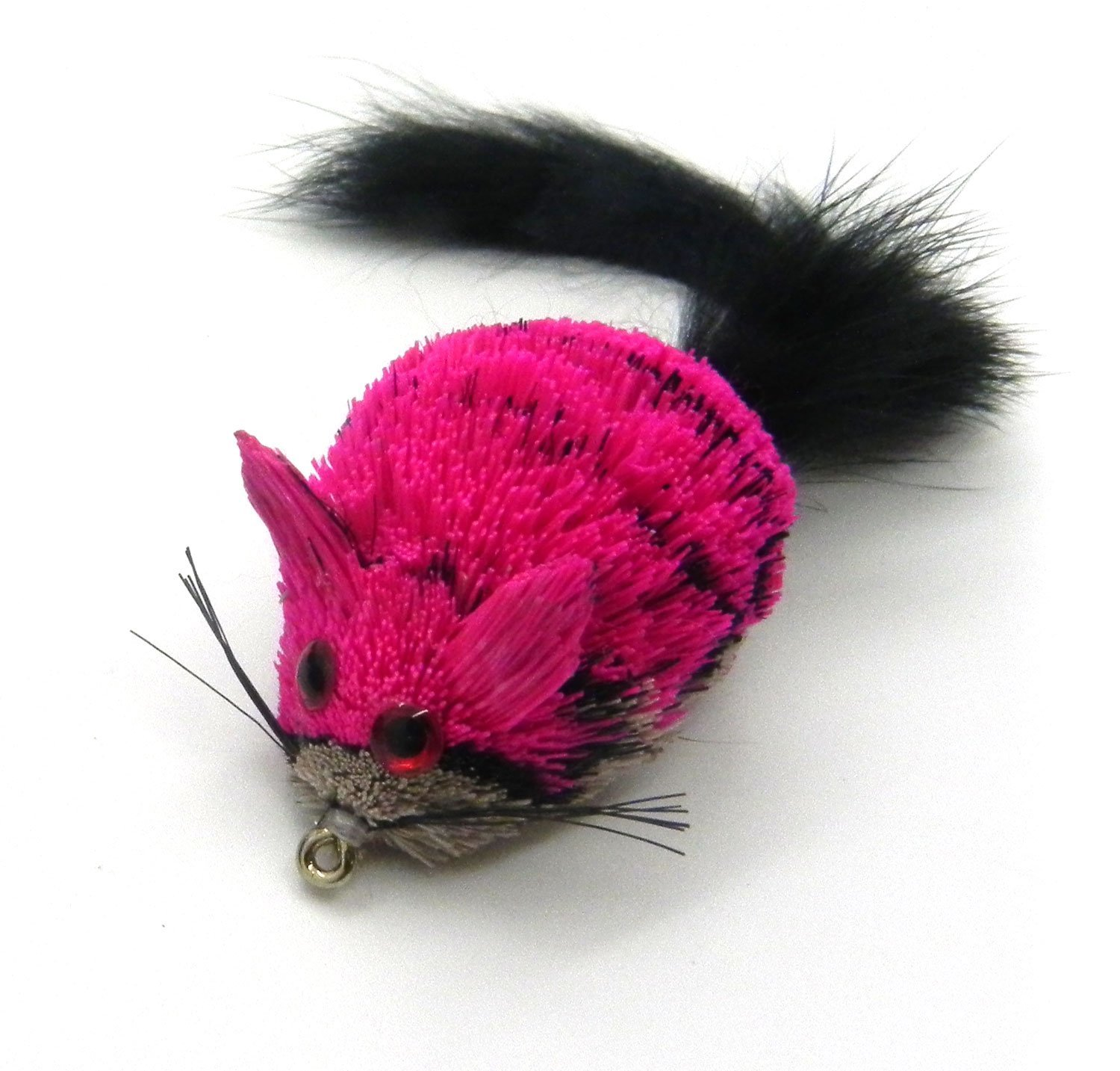 pink-mouse-refill.jpg