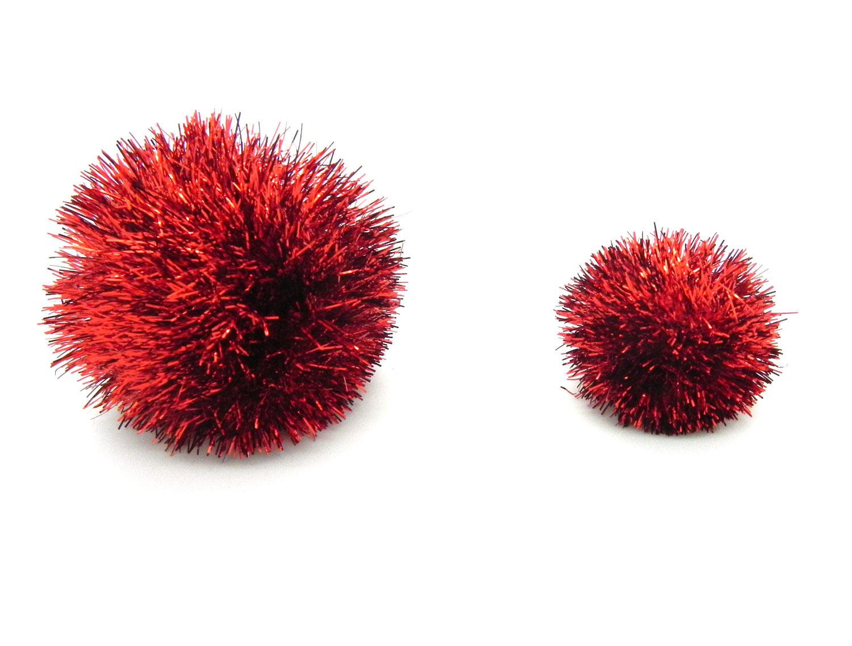 puff-red.jpg