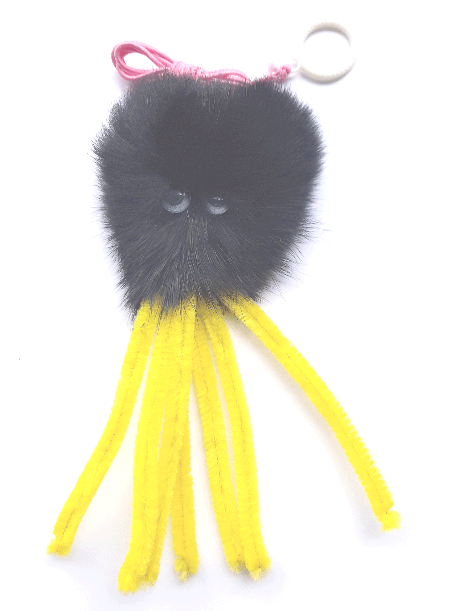 spidercattoy.png