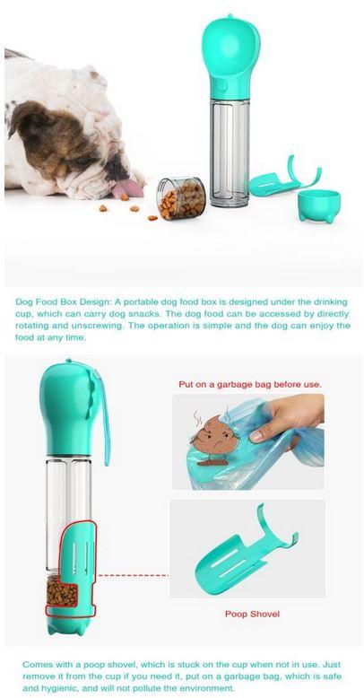 water-bottle-pics.jpg