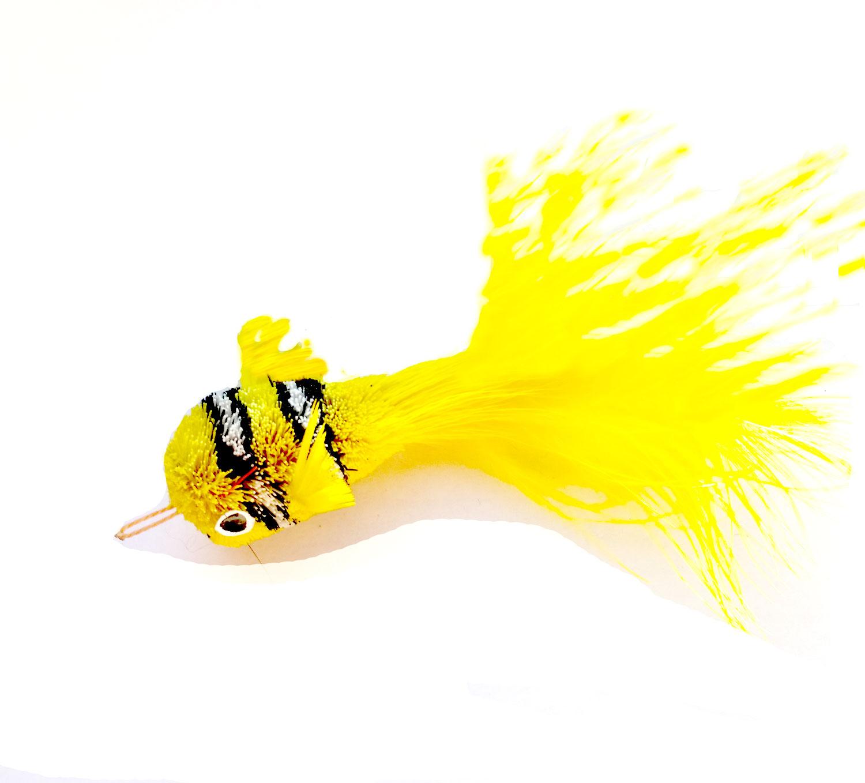 yellowclown-cat-toy.jpg