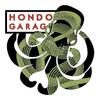 Hondo Garage