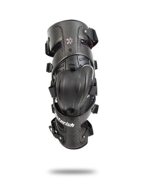 Carbon Cell 1 Knee Brace