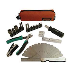 Maintnenance Kits