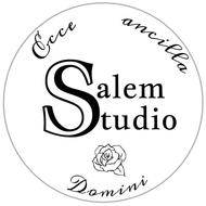 Salem Studio