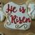 Easter Decorating Basics: April  6