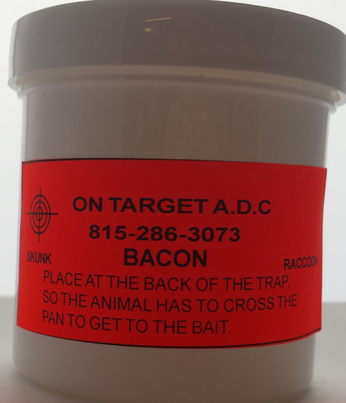 Bacon 6oz