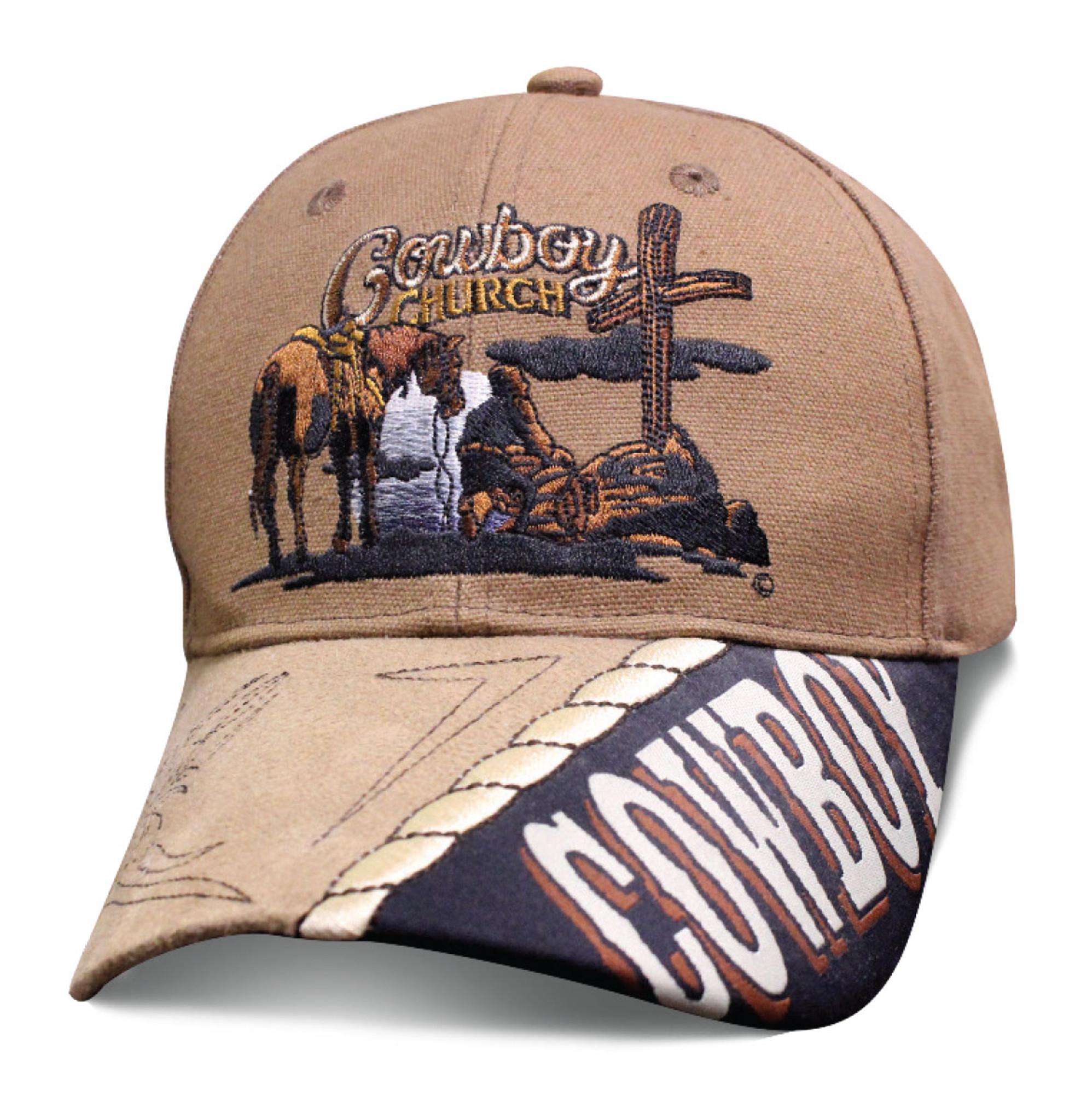 b6e8c0e156e Cowboy Church