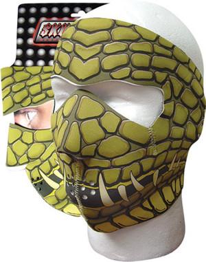 Gator Skulskinz Neoprene Mask