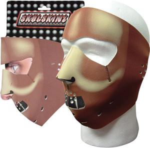 Muzzle Skulskinz Neoprene Mask