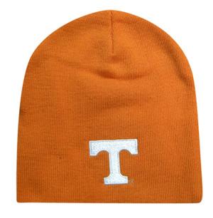 College Beanie: Tennessee Volunteers