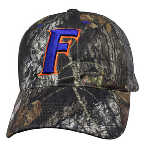 Mossy Oak: Florida Gators