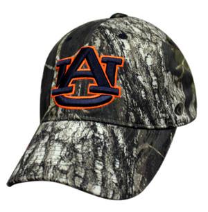 Mossy Oak: Auburn Tigers