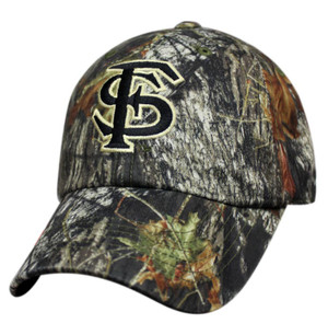 Mossy Oak:  Florida State Seminoles