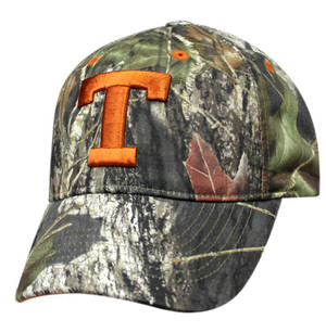 Mossy Oak: Texas Longhorns