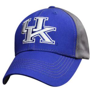 Premium 2-Tone Logo Plus: Kentucky Wildcats