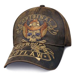 Cowboy Original Outlaw